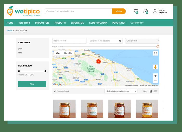 wetipico-prodotti