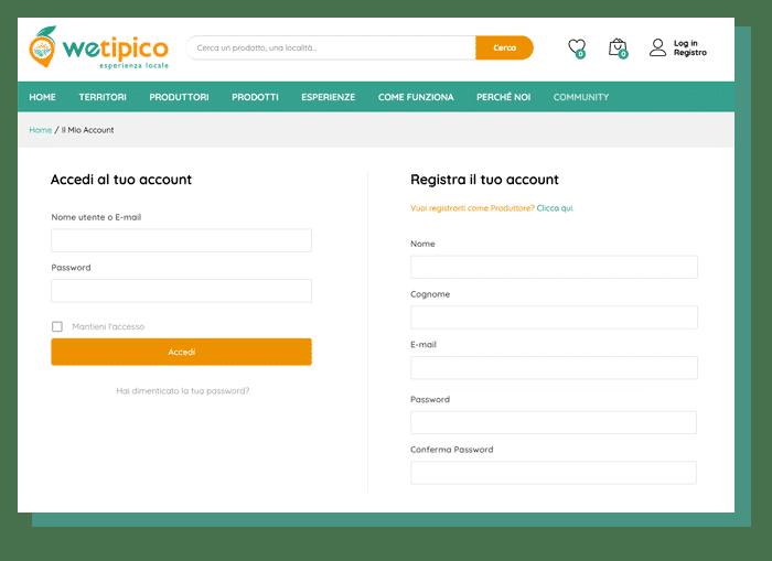 wetipico-registrati