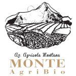 Azienda Agricola Monte Agri Bio