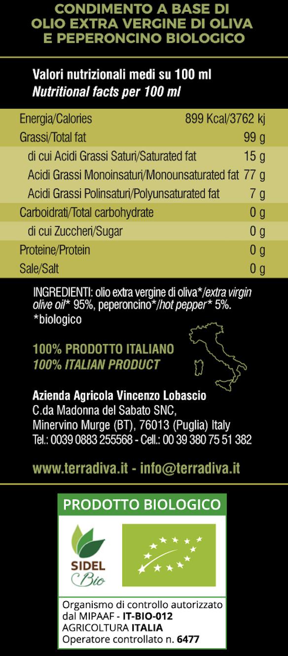 Vivace-al-peperoncino-etichett