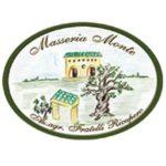 Azienda Agricola Masseria Monte