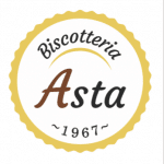Biscotteria Asta 1967