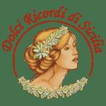 Dolci Ricordi di Sicilia