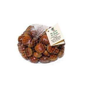Castagna di Montella I.G.P. 1 kg
