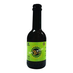 bianche-beer-birrificio-castel-del-monte