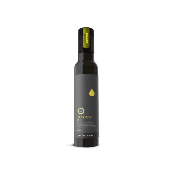 Extravergine Toscano IGP 250 ml