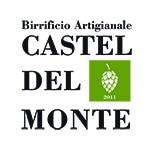 Birrificio Artigianale Castel del Monte