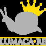 LUMACA-RE