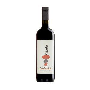 Toscana Rosso IGT Cautes