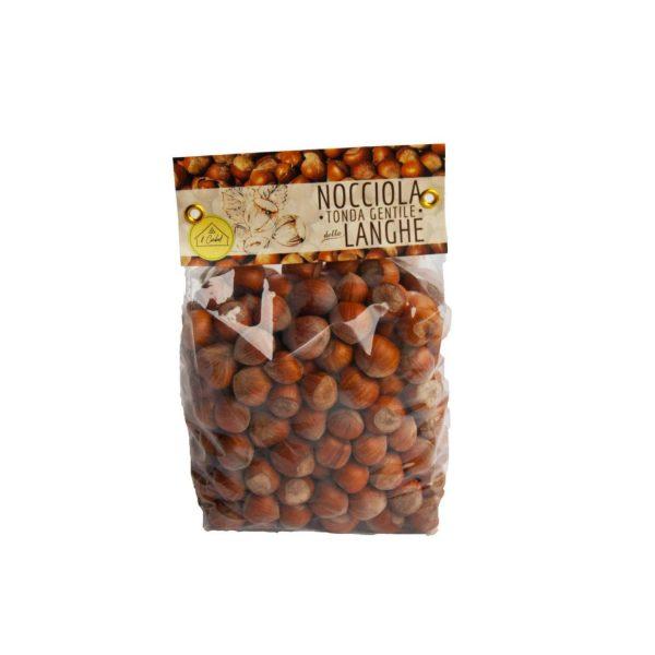 Nocciole Piemontesi 1 kg