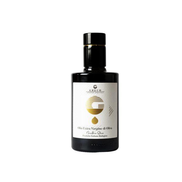 Nocellara Etnea 500 ml