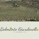 Azienda Agricola Belmonte Giardinello