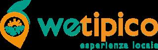 WeTipico