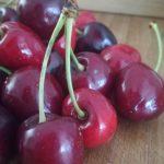 Confettura Extra di Ciliegia del Vesuvio con frutta a pezzi galleria 2