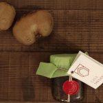 Confettura Extra di Kiwi con frutta a pezzi galleria