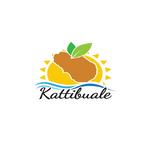 Azienda Agricola Kattibuale