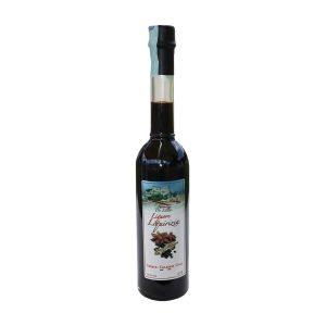 Liquore di Liquirizia artigianale