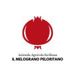 Logo Azienda Agricola Il Melograno Peloritano Wetipico