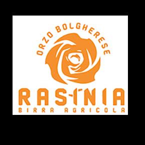 Società Agricola Orzo Bolgherese