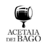 Acetaia dei Bago