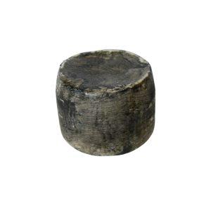 Formaggio di capra stagionato - prodotto campano