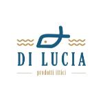 Ittici Di Lucia