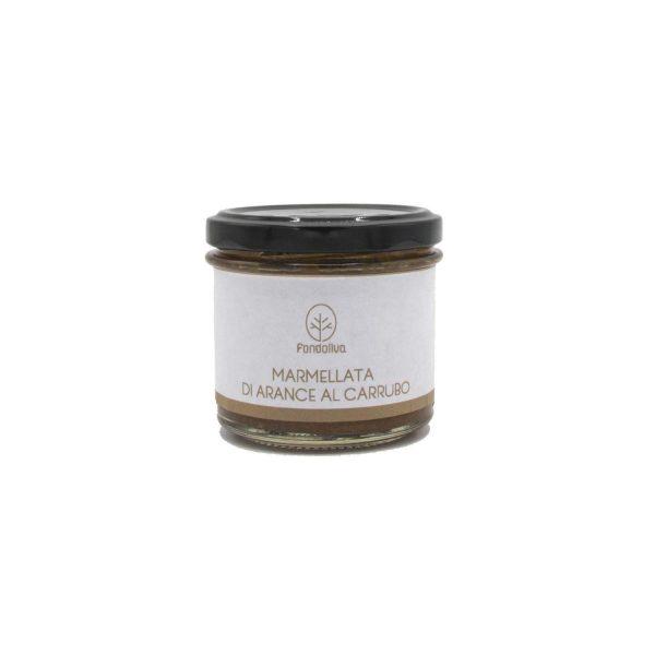 Confettura di Cipolle di Giarratana – artigianale siciliana 100 gr