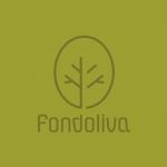 Azienda Agricola Fondoliva