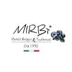 Mirbì - Mirtilli Biologici e Trasformati